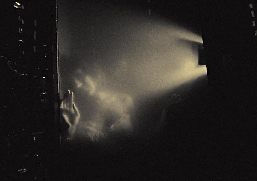 意识流风格 国外大师grishina婚纱摄影5_数码影像