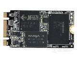 特科芯PER742-XB(128GB)
