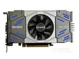 影驰GeForce GTX 750Ti骁将