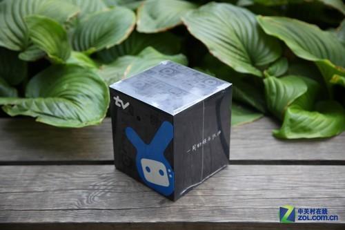 高逼格 七V盒子你絕對沒見過的高清圖賞