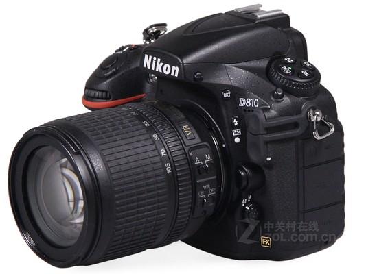 尼康D810(单机)