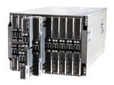 浪潮英信NX8840(Xeon E5-4603/8GB/300G)