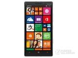 诺基亚Lumia 930(联通3G)