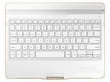 三星T800 GALAXY Tab S 10.5原装蓝牙键盘
