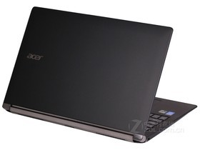 Acer宏碁Aspire V Nitro VN7-591主图2