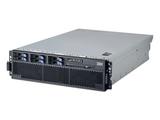 联想 System x3850(8864I02)   【官方授权 品质保障】可加装配置按需订制,优惠热线:13121820290