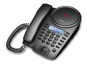 Meeteasy Mini  电话:010-82699888好会通会议电话  可到店购买和看产品