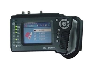 CTC HCT-BERT/C