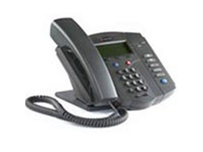 POLYCOM Soundpoint IP 301