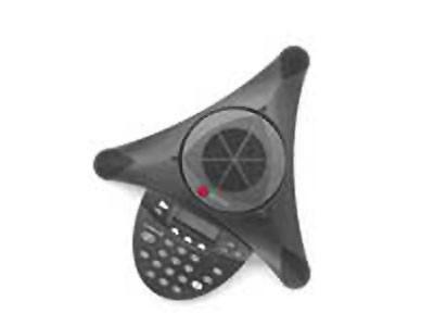 POLYCOM SoundStation 2 标准型  电话:010-82699888 可到店购买和看产品 。宝利通2标准