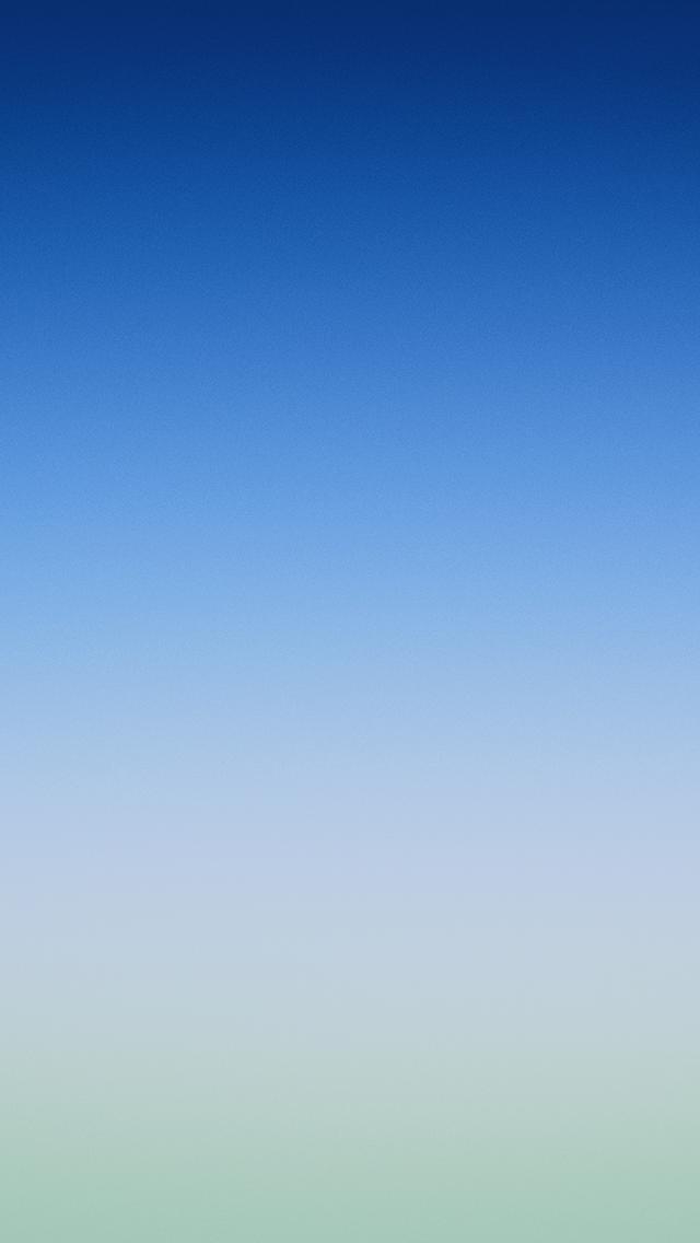 唯美绝伦 苹果iphone6高清壁纸下载