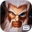 9.2每日佳软推荐:混沌与秩序英雄战歌