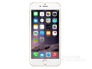 苹果 iPhone 6(全网通)
