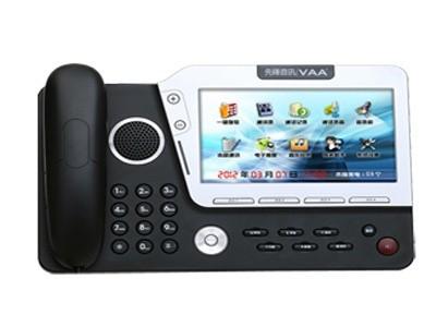 先锋音讯 VAA-i9800