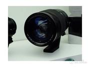 富士 140-400mm f/4-5.6
