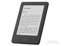 亚马逊 Kindle(4GB)电子书阅读器 贵阳促销