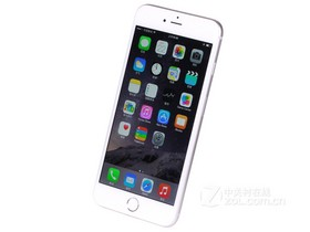 苹果iPhone 6 Plus主图1