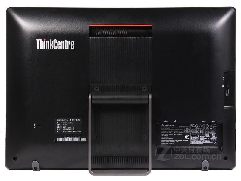 联想thinkcentre e63z(10d4006kcv)