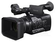 Sony 索尼 PXW-X160专业摄录一体机、索尼X160摄像机/X160*更完善的售后服务、被信任是一种快乐!