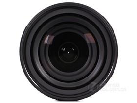 尼康AF-S 尼克尔 24-85mm f/3.5-4.5G ED VR顶部