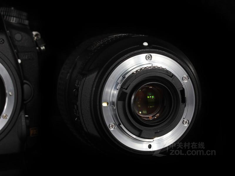 国模李雪双人 摄影师,国模依诺娃上摄影师图,国模欢欢与摄影师视频,国模微微摄影师炮视频