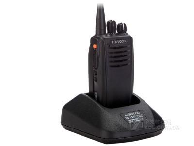 建伍 NX-320C2/NX220C2 IS 防爆数字对讲机 电话:010-82699888  可到店购买和咨询