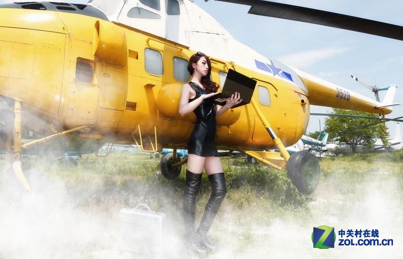 野战美女疯狂操控 用东芝U800W打飞机 东芝