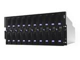 曙光TC4600E-CX50-G20(Xeon E5-2620v3/8GB/300GB/SAS)