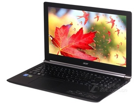 Acer宏碁Aspire V Nitro VN7-591主图1