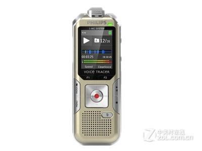 飞利浦 DVT8000