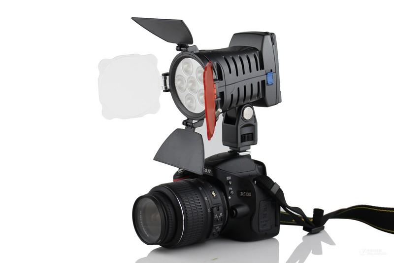 机器设备 摄像机 摄像头 数码 800_533