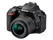 尼康 D5500套机(18-55mm VR II)特价促销中 精美礼品送不停,欢迎您的致电13940241640.徐经理
