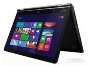 ThinkPad S3 Yoga(20DMA008CD)