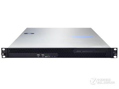 国鑫 RM1002-450-AX