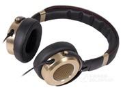 小米 头戴式耳机