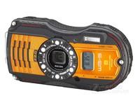 理光WG-5 GPS