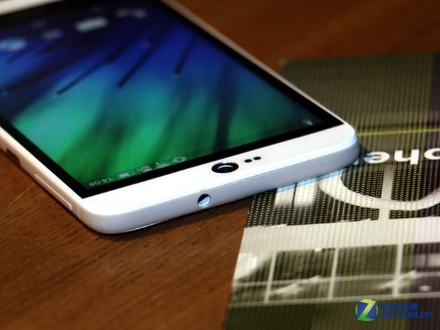 售价2299元起 HTC Desire 826真机图赏