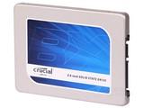 英睿达BX100系列 CT500BX100SSD1(500GB)
