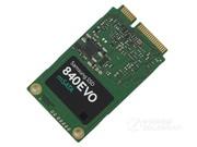 三星 840 EVO mSATA(500GB)
