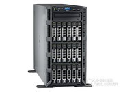 戴尔 PowerEdge T630(Xeon E5-2603 V3/4GB/1TB)