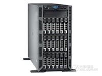戴尔PowerEdge T630 塔式服务器