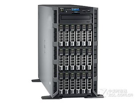 戴尔PowerEdge T630 塔式服务器主图