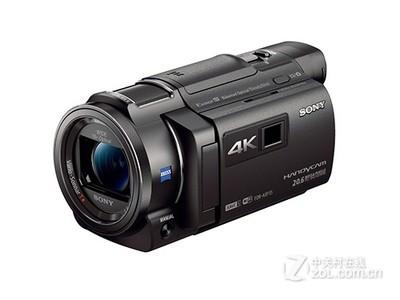 索尼 FDR-AXP35 全 国 联保、正 品 行货 TEL:18811193831