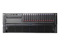 HP ProLiant DL580 G5(438087-AA1)