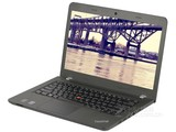 ThinkPad E450(20DCA01MCD)