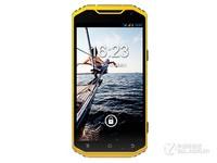 云狐A8外观漂亮 国美拓步三防手机专营店在售4380元