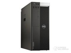戴尔 Precision T5810 系列(Xeon E5-1620 v3/4GB/500GB)