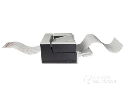 柯达i3200