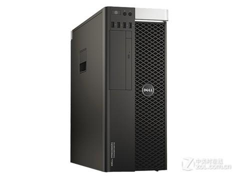 专业选择 戴尔5000(5810)北京7649元