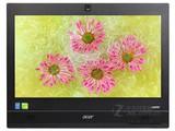 Acer Veriton A450(i7 4790S)